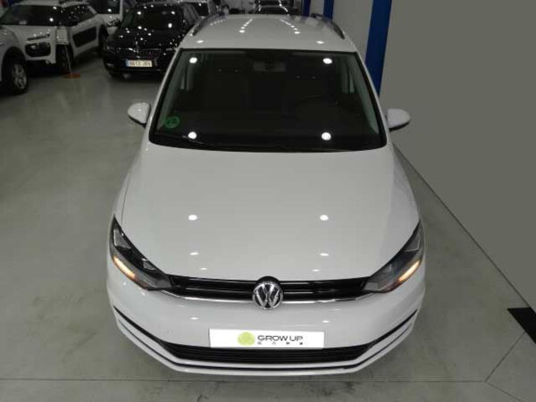 VOLKSWAGEN TOURAN BUSINESS REN1600 (4)