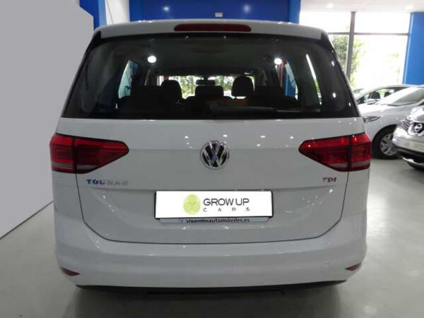 VOLKSWAGEN TOURAN BUSINESS REN1600 (6)